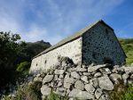Encadrement de sorties randonnées en montagne - Laurent BESNARD AMM